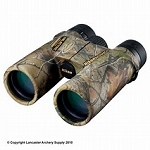 Nikon Monarch 3 10x42 Binoculars- Realtree